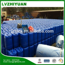 bulk acetic acid glacial 99.85% price CS146E