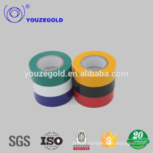 Silicone single sided high temperature masking tapesilicone adhesive tape