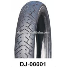 Motorrad Straße Reifen 100/90-18-tire100/90-18