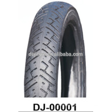 street tyres 100/90-18 motorcycle tire100/90-18