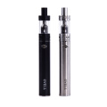 Innovative products 2016 mechanical mod replacement coil e-cigarette