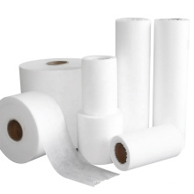 Rollos de tela no tejida PP para uso médico