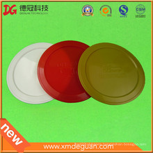Good Quality Customise Silicone Cup Mug Lid Cover