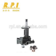 Pompe à huile moteur pour ISUZU 4BD1 OE NO. 8-94366-241-0