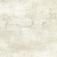 Baldosas de suelo de vinilo flojo de lujo de mármol