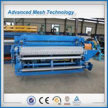 Lista de precios de máquina de malla soldada eléctrica automática de la fabricación