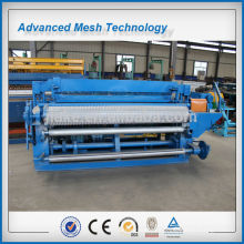 Automatic galvanized welded wire mesh machine buy