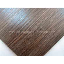 Special Top Sell The Best Price of PVC Vinyl Flooring