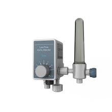 CPAP ventilateur Therapy Air oxygène Blender (SC-KL20)