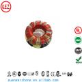 transformateur toroïdal 1kw de haute qualité