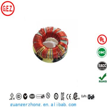 high quality 1kw toroidal transformer