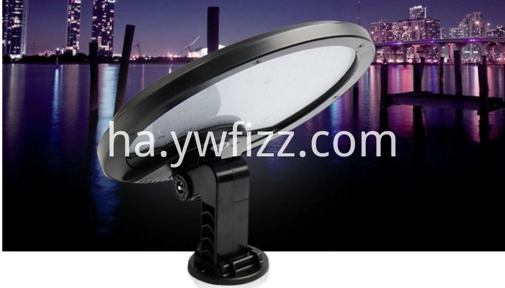 LED Lighting Street Lights