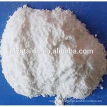 MSP, fosfato monossódico, regulador PH