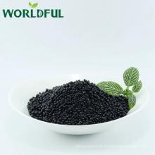 12-0-4, NPK Aminoácido Fertilizante