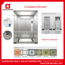 Elevadores de edifícios usados elevadores residenciais usados para venda elevador vertical