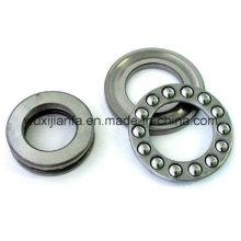 Präzisionsmaschinen Verwendung Miniatur Axiallager
