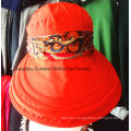Summer Fashion Hats Fisherman Hat Ms Sun Hat