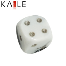 Hot Sale 15mm New Design Six Sides Dices