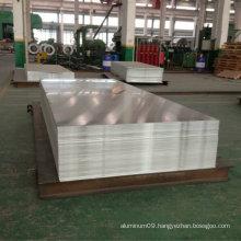 1050 Aluminium Sheet for Cookware