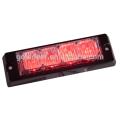 Emergency Vehicle Lights Strobe LED Light Heads (GXT-4)