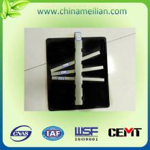 Стеклоткань пазовый Клин для трансформаторов