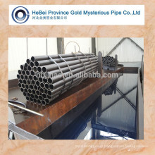 seamless steel pipe/hollow section