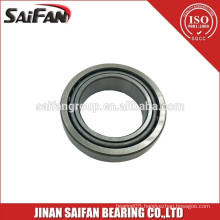 15.875*42.862*14.288 Taper Roller Bearing 11590/11520 SET61 Bearing