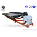 6s Shaking Table for Gold Separation