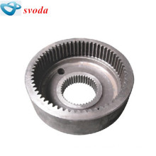 Best seller internal ring gear for Terex dump truck 3307/3305