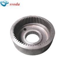 Melhor engrenagem de anel interno do vendedor para o caminhão de descarga 3307/3305 de Terex