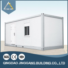 Made In China Container House Price