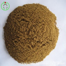 Meat and Bone Meal Feedstuff Poultry and Livestocks