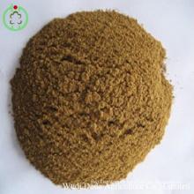 Meat Bone Meal Crude Protein Min50%