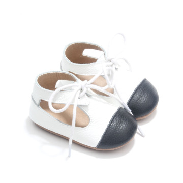 2018 Baby Girl Dress Shoes