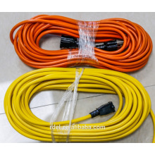 HHN THWN Cable Wire Size AWG 8 10 12 14 16 Copper / PVC / Nylon Electric Building Cable UL