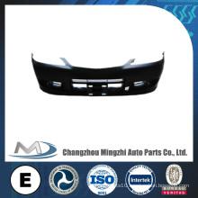 Cars auto parts Auto front bumper Front bumper for DAIHATSU XENIA M80/AWANZA
