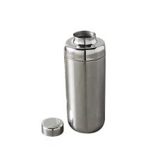 Stainless Steel Wine Bottle Champagne Ice Bucket