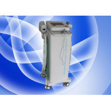 Freeze Cryolipolysis Slimming Machine With Touch Color Screen For Spa