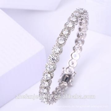moda mujeres accesorios brazalete pulsera diseño simple joyas