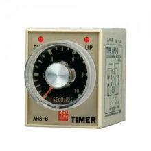 Ah3-3 Relé de alta calidad del tiempo