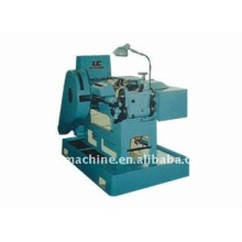 AUTOMATIC STEEL BALL COLD HEADING MACHINE