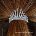 Gorgeous crystal girls hair band, hair accessories bridal hair band, girls rhinestone hair band