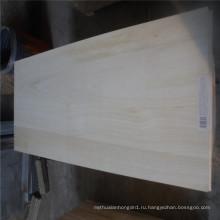 18мм Павловния деревянной мебели