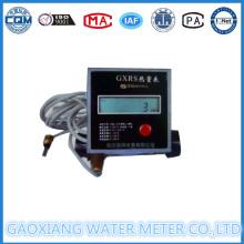 Ultrasonic Residential Heat Meter Dn15-Dn300