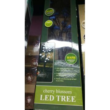 X'mas Tree 24 LEDs