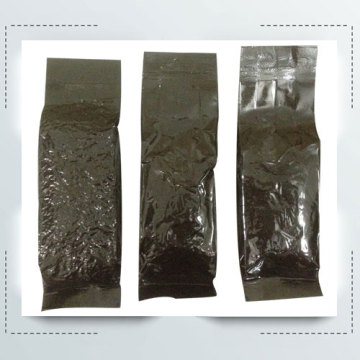Custom Vacuum Food Packaging Bag