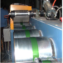 PP Straps Making Equipment