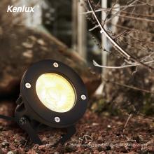 12W LED-Licht Gartenmöbel LED-Licht