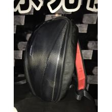 Wholesale&retail Carbon fiber backpack