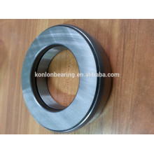 Auto spare clutch Release Bearing 129908 429908 198905 198906 clutch bearing